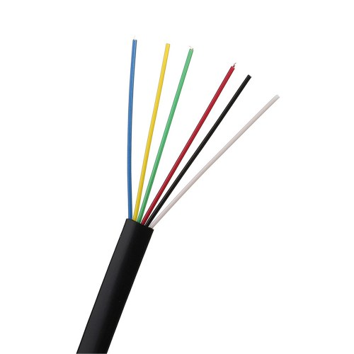 6-Core-Plat-Telephone-Cable-1 copy